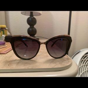 Women's Dolce and Gabbana sunglasses